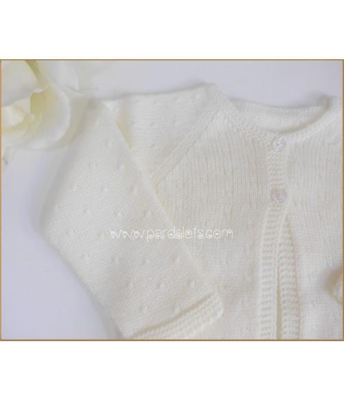 Conjunto camisa y short Liria