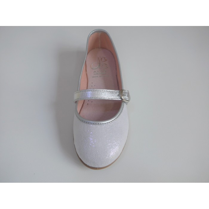 "Camisa cuadros azules y marrones y short azul ""Virginia"""