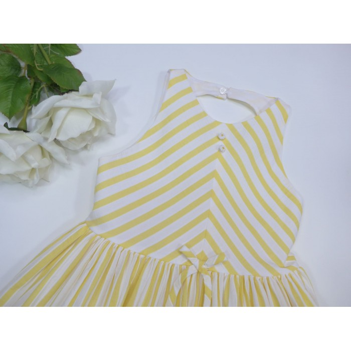Conjunto polo blanco y short marinero
