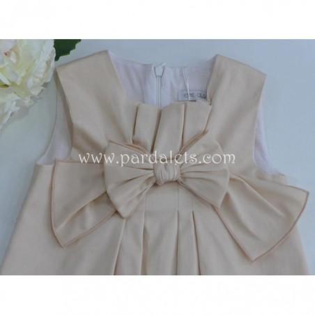 Conjunto camisa rosa pantalon Loan Bor