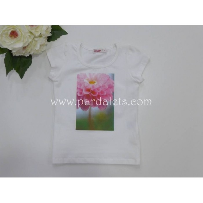Bota serraje marron con suela DBebe Shoes